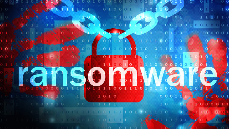 Notorious Ransomware Attacks in 2021 (So Far)